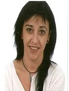 Carmen Alberdi Urquizu