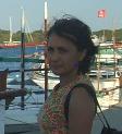 María Rosa Castro Prieto