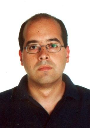 Jose A. Senso