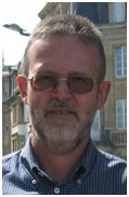 Bryan J. Robinson Fryer