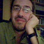Miguel Murillo Melero
