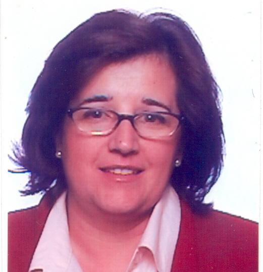 Eva Muñoz Raya